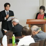 三重県社会保険労務士会主催・業務研修会