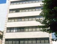 パインツリーサービスオフィス丸の内5階
